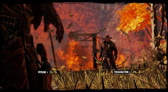 call-of-juarez-gunslinger-pc-game-screenshot-gameplay-review-21
