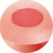 31890 Grapefruit Kiss