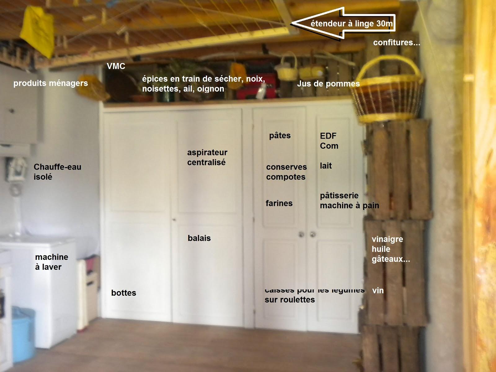 mise sur la paille les travaux int rieurs 2013 ou la d co. Black Bedroom Furniture Sets. Home Design Ideas