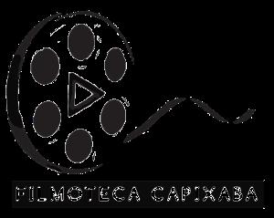 Filmoteca Capixaba
