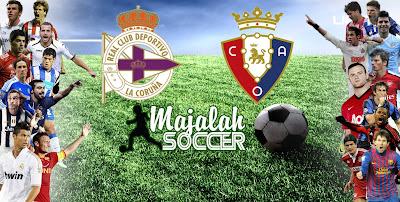 http://1.bp.blogspot.com/-4ltC_CcQuy0/UDFok7LKWII/AAAAAAAAAYE/NdyQCpDiYnY/s1600/Deportivo+La+Coruna+vs+Osasuna.jpg