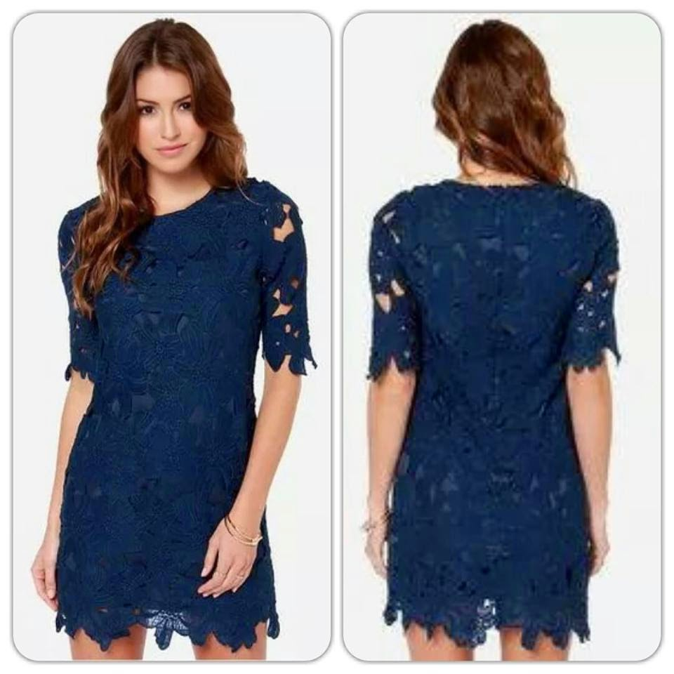 http://www.sheinside.com/Navy-Short-Sleeve-Crochet-Lace-Dress-p-190061-cat-1727.html?aff_id=1285