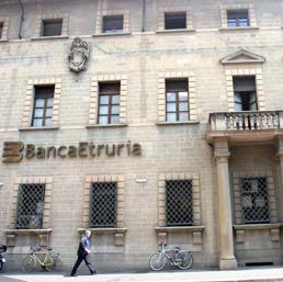buongiornolink - Banche, parte oggi il bail in ecco che cosa cambia per i risparmiatori