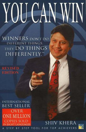 shiv khera you can win pdf