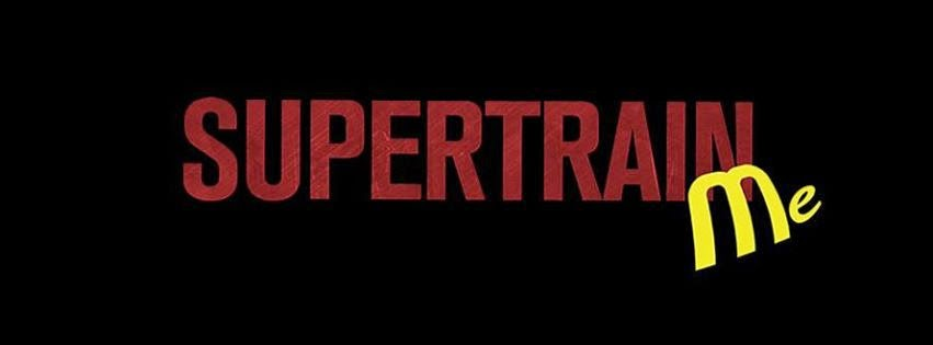 SUPERTRAINME
