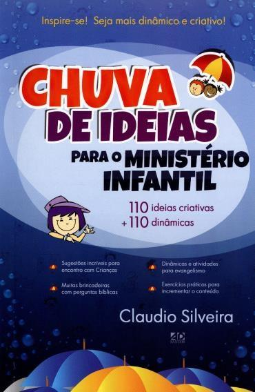 DICA DE LEITURA