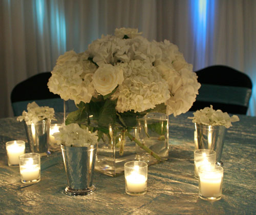 The allwhite arrangements just dont quite give us exactly what we are going