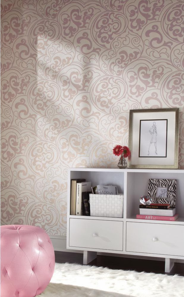 https://www.wallcoveringsforless.com/shoppingcart/prodlist1.CFM?page=_prod_detail.cfm&product_id=42142&startrow=25&search=wh&pagereturn=_search.cfm