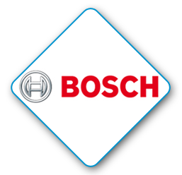 Bosch Car Washer Dealers Online, India - Pumpkart.com