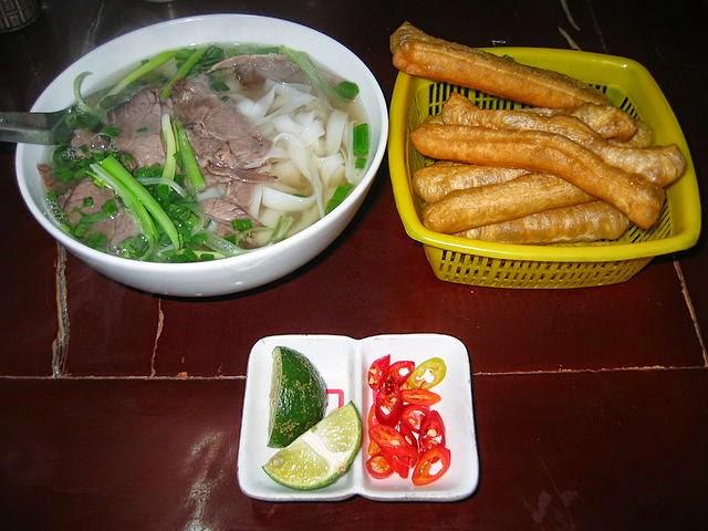 nguon-goc-pho-viet-nam