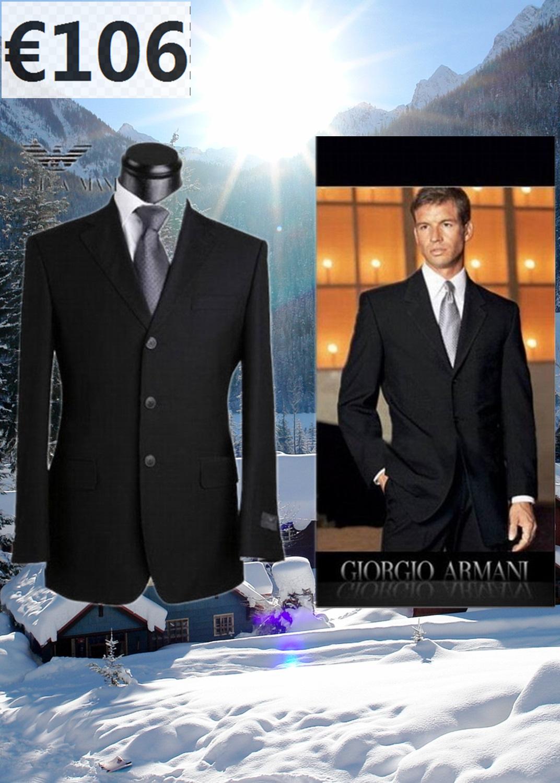 Outlet abiti cerimonia uomo palermo