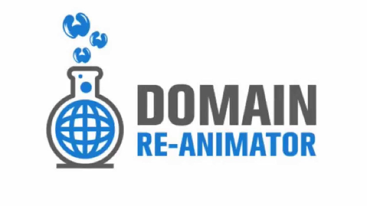 Domain ReAnimator | Review of Domain ReAnimator