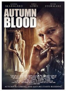 Ver: Autumn Blood (2013)