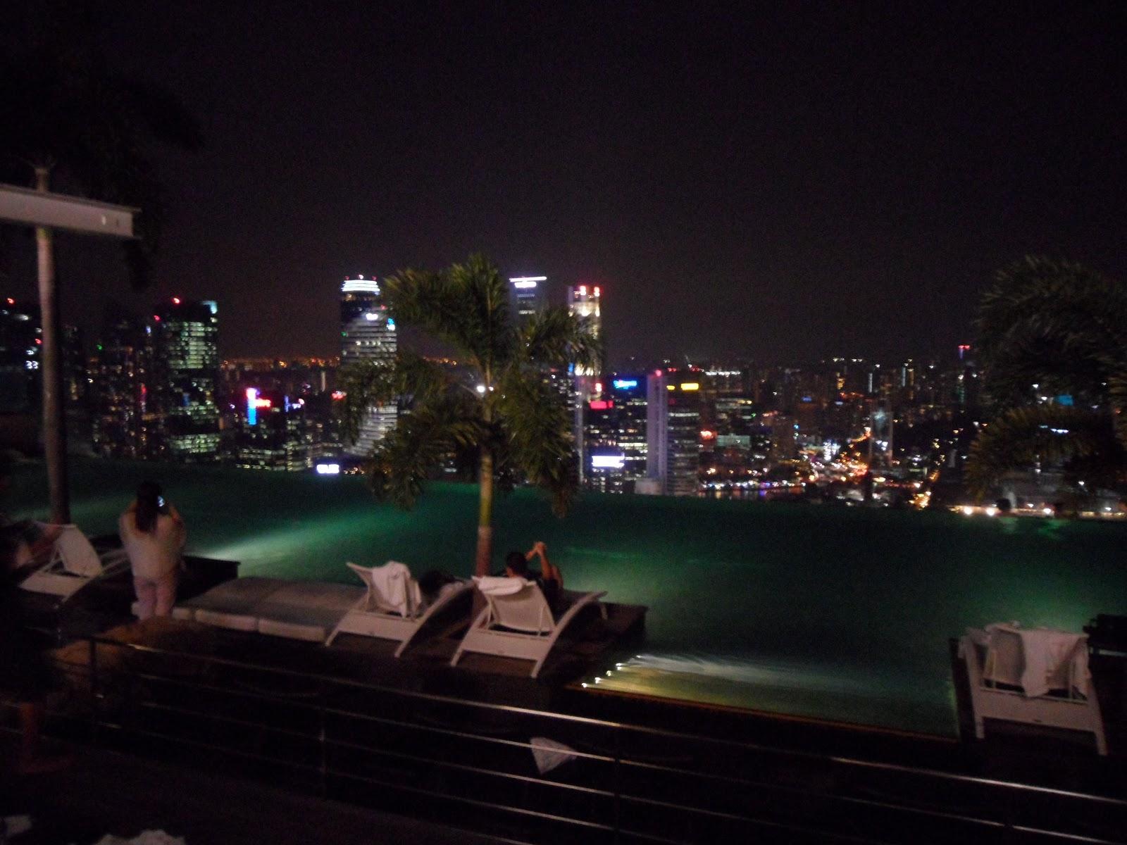 auslandssemester in singapur 2013 chocolate bar und infinity pool paulaner und bayernspiel. Black Bedroom Furniture Sets. Home Design Ideas