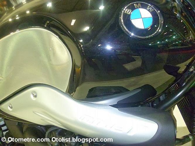 BMW'nin en yenileri