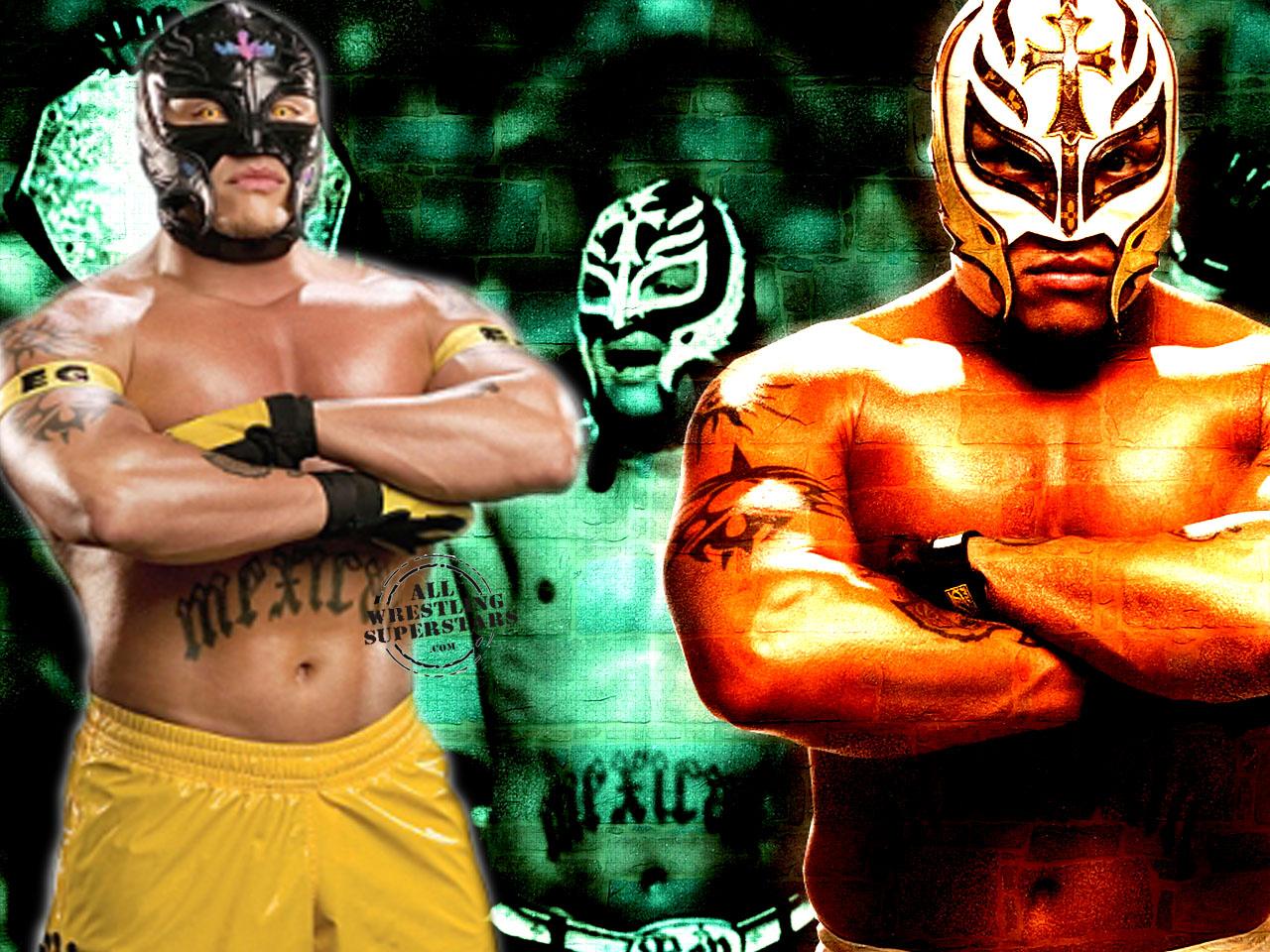 http://1.bp.blogspot.com/-4m6f7a5SKMU/TilPPyVShWI/AAAAAAAAAQk/2vEe89DRq8k/s1600/rey-mysterio-wallpapers-7.jpg