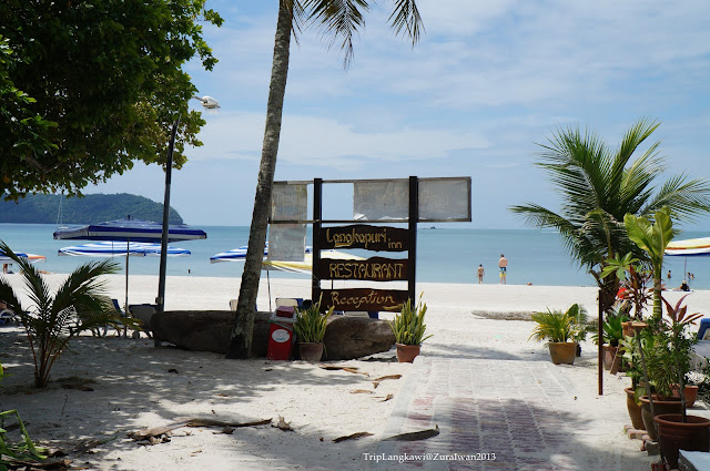 essay about holiday with family at pulau langkawi Read tourism langkawi free essay and over 88,000 other research documents tourism langkawi 10 introduction evolution of travel and tourism at pulau langkawi the.