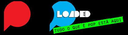 Pop Loaded
