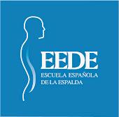 contactar: eede@eede.es