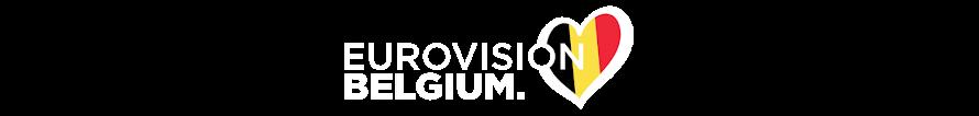 EurovisionBelgium