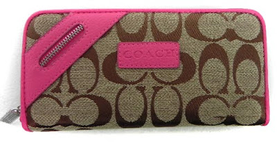 Exclusive Women Wallets Collection For Eid