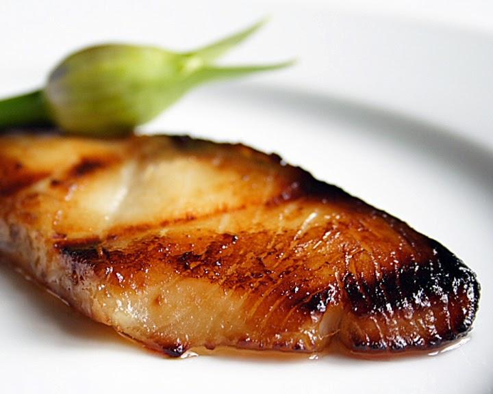 ryba-po-italyanski