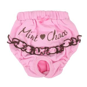 dog sanitary panty patterns diaper