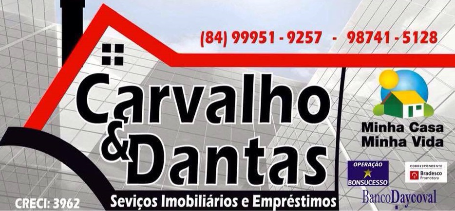 Carvalho e Dantas