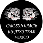 CARLSON GRACIE MEXICO