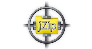 4 Best Free Unzip Software for Windows jZIP