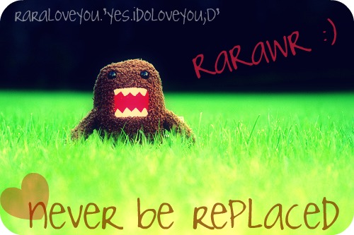 RaRawRrAmoiLawa(: