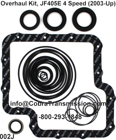 Cobra transmission parts 1 800 293 1848 jf402e jf405e cobra transmission parts 1 800 293 1848 jf402e jf405e transmission parts fandeluxe Image collections