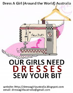 Sew Your Bit