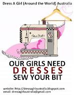 Sew Your Bit