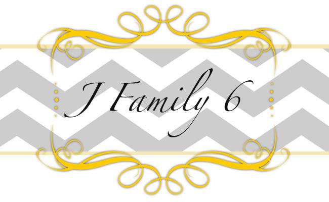 Jfamily6