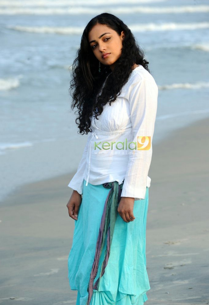 the gallery for gt usthad hotel actress