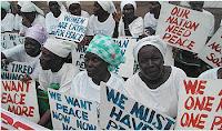 350px-LiberianWomen.jpg