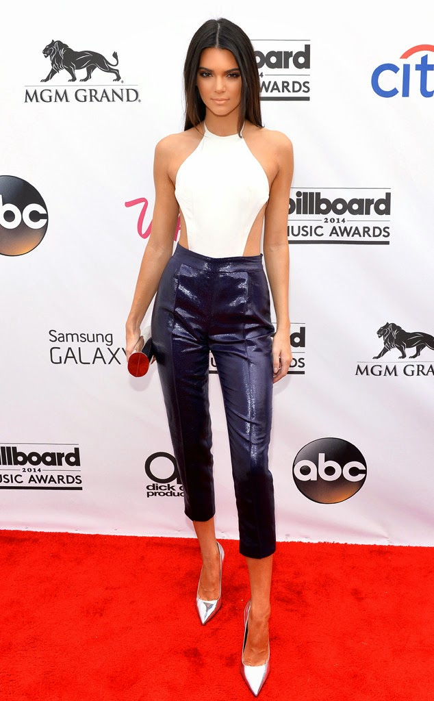 Billboard Music Awards