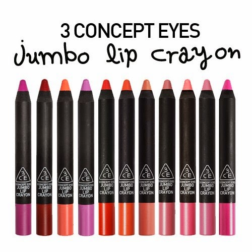 http://honestskin.com/product/-3CE--JUMBO-LIP-CRAYON/39/?cate_no=52&display_group=1#none