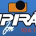 Ouvir a Rádio Ipirá FM 104,1 de Ipirá - Rádio Online