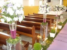 Decoração para festas em Joinville 47-30264086