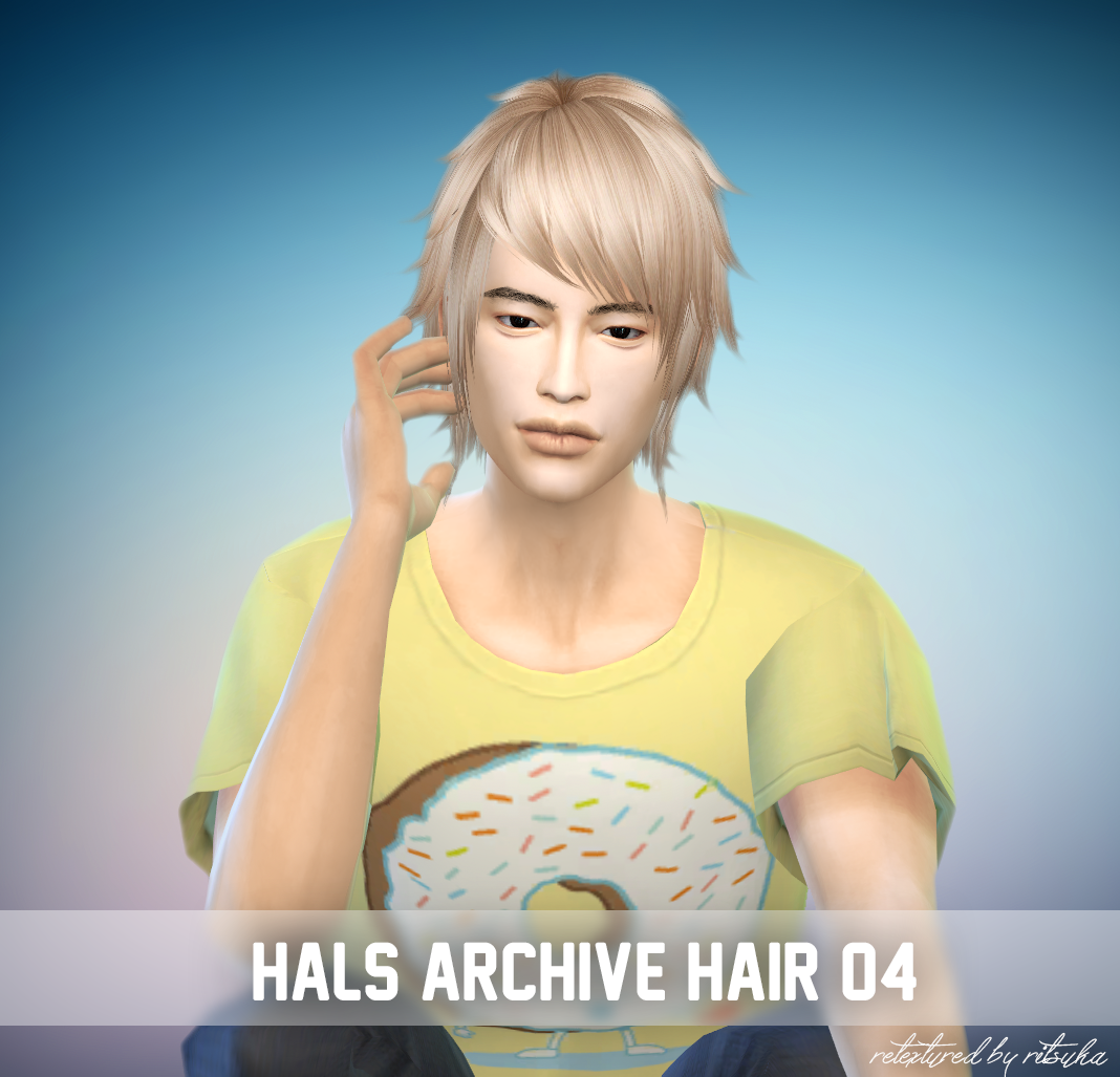 sims 3 male cc newhairstylesformen2014