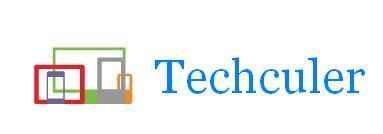 Techculer