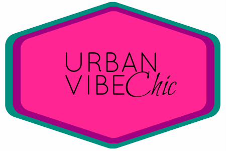 Urban Vibe Chic