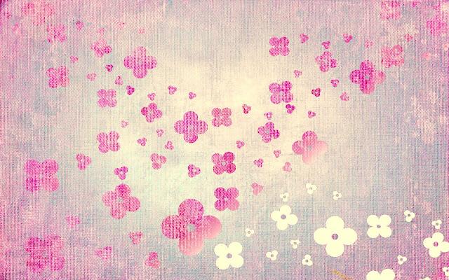 flying flowers.jpg