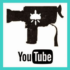 youtube chanel