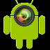 How to use your Android Phone as a Webcam अपने स्मार्ट फोन का वेवकैम में बदलिये