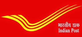 AP Postal Circle Vacancy 2014