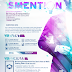 SMENTION 2015 (Smart Teen Competition)