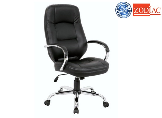Superb Zodiac ZX Chair